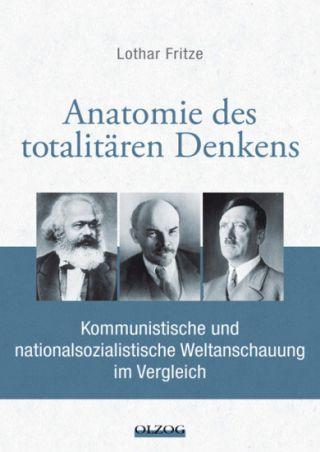 Korrektorat - Textschlüssel - Christina Brock M.A. Übersetzerin und ...